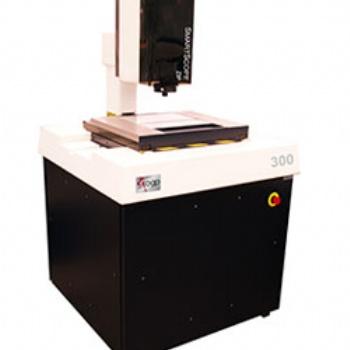 OGP影像仪ZIP 300 影像测量仪