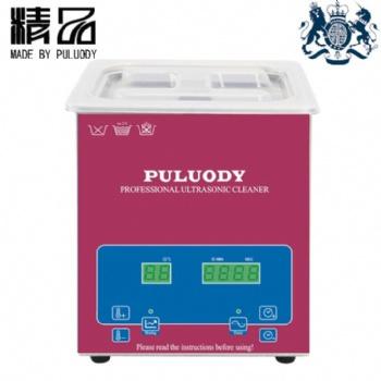 PS3100-3L 超声波振荡器
