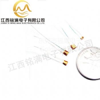 生产助听器线圈,电感线圈,助听器线圈