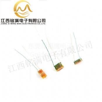 供应助听器用线圈,电感线圈生产,各种精密线圈