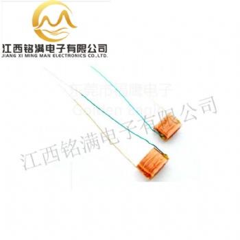 供应电感线圈,微型线圈 骨架线圈