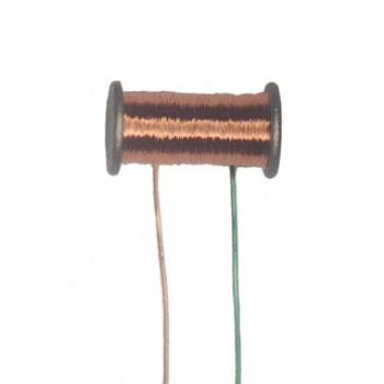 供应助听器用电感线圈 微型感应线圈 助听器用线圈