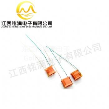 供应电感线圈,助听器线圈,助听器用线圈,微型线圈