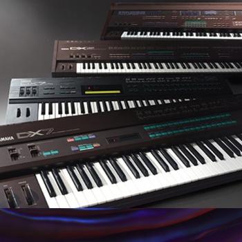 雅马哈舞台钢琴YC61 跨越传统与革新