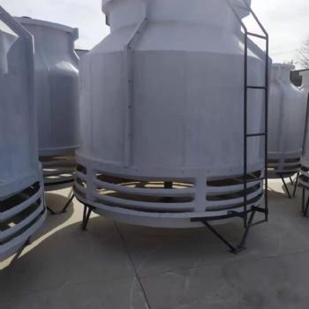 厂家**10-----800T玻璃钢冷却塔 凉水塔