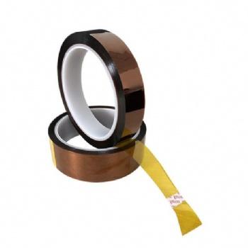 苏州金手指胶带 防静电金手指胶带 变压器高温胶带销售商