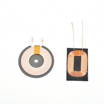 无线充电线圈-金昊德电感