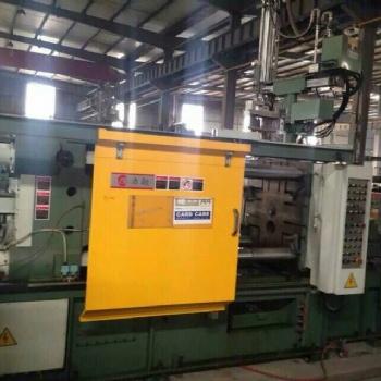 二手压铸机回收 专业回收压铸机 进口压铸机回收