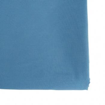 TC90/10 45X45 88X64 63 涤棉口袋坯布厂家 涤棉染色口袋布厂家