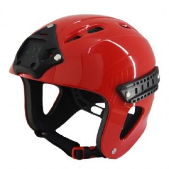 水域救援装备生产厂家水域救援头盔