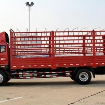 郑州半挂车高栏车回程车顺风车调度跨省运输搬家搬厂