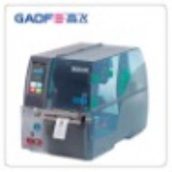 SQUIX水洗标打印机/高赋码
