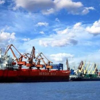 南京港一手拖车、进出口报关,华奥供应链专注17年
