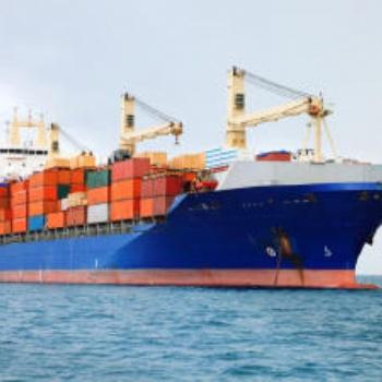 马来西亚新加坡海运专线到门