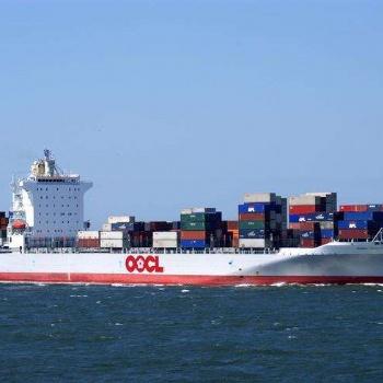 跨境电商COD代收货款/中国到泰国COD专线/跨境电商COD一件代发