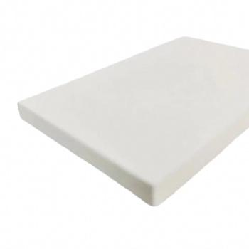 PU吸水海绵片材 不掉渣吸水耐酸碱 涂布均匀