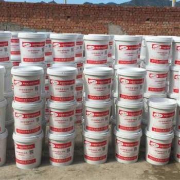 保定环氧砂浆价格 环氧树脂修补砂浆怎么用