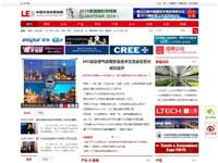 中国半导体照明网